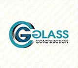 glass construction