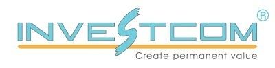 màu xanh da trời trong thiết kế logo