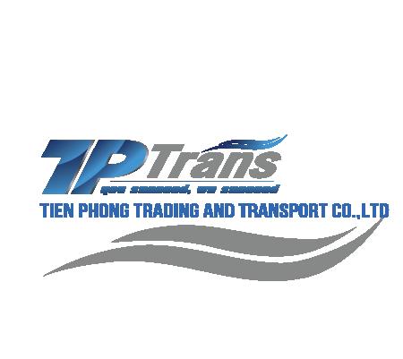 Thiết kế logo cho doanh nghiệp tổ chức