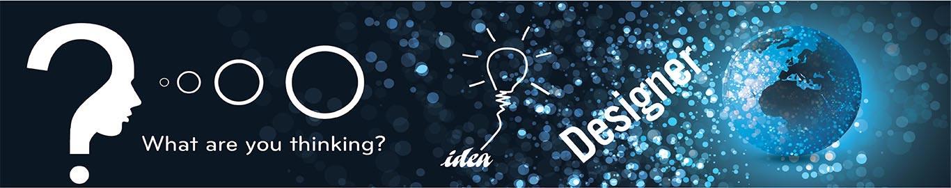 Blog thiết kế logo