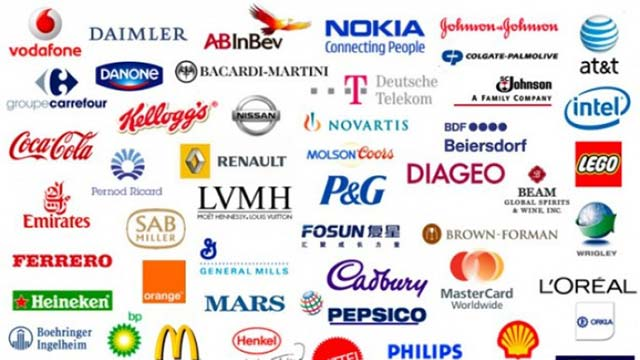 Dịch vụ đăng ký nhãn hiệu hàng hóa độc quyền