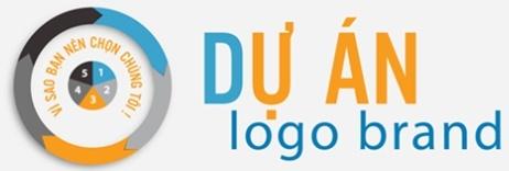Dự án thiết kế logo