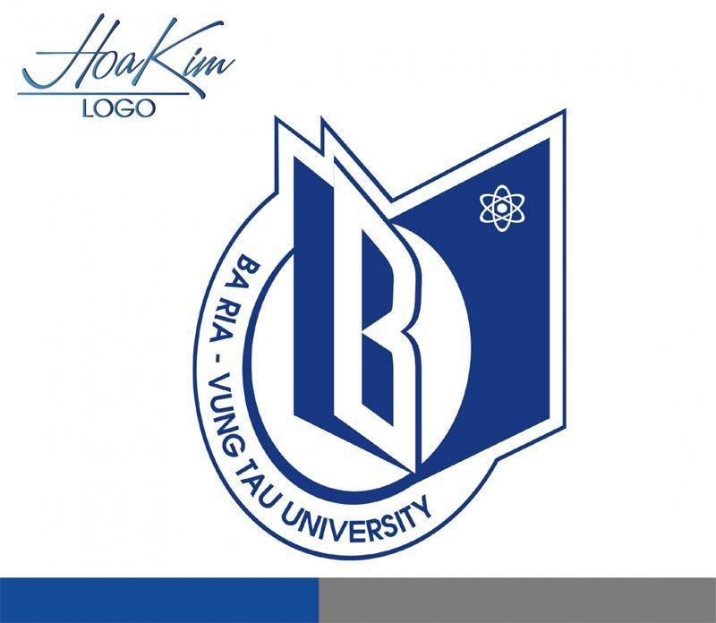 logo-dai-hoc-Ba-Ria1