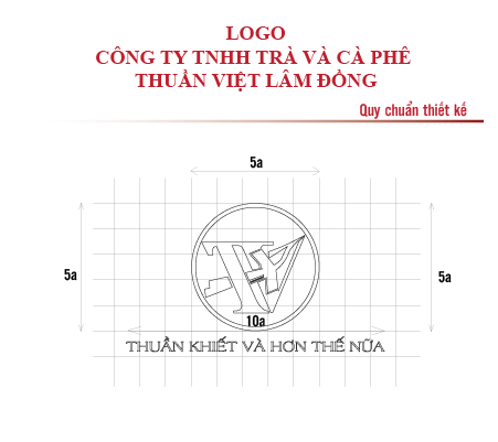 THUAN VIET1-01