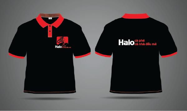 ao halo-01
