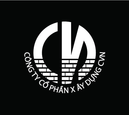 thiết ế logo công ty xây dựng