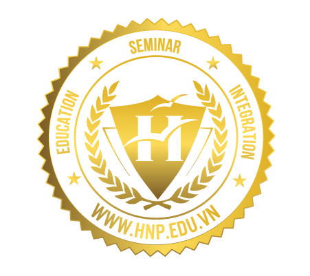 icon HNP-01