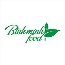 màu xanh lá cây trong thiết kế logo