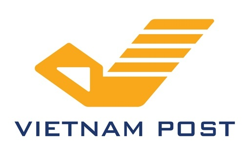 thiết kế logo-buu-dien-viet-nam