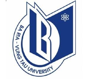 logo-dai-hoc-ba-ria-vung-tau