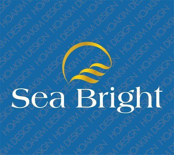 logo_sea_bright