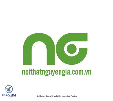 thiết kế logo xây dựng tại TPHCM