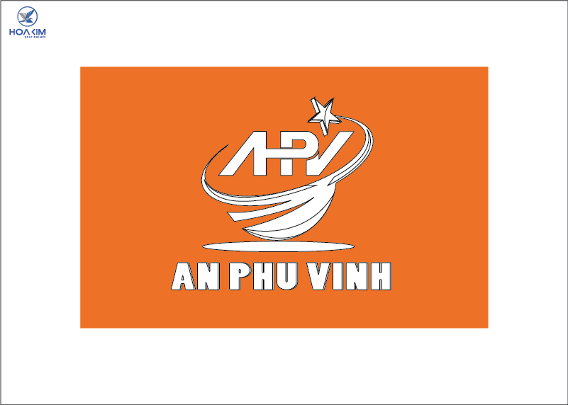 pv7-01
