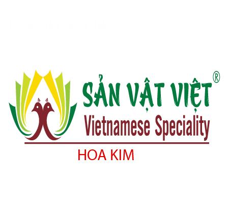 thiết kế logo công ty truyền thông