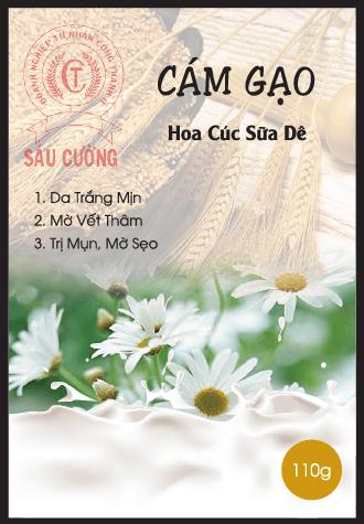 CAM GAO 6-01