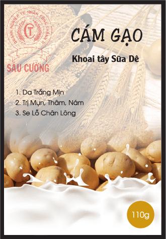 CAM GAO 7-01