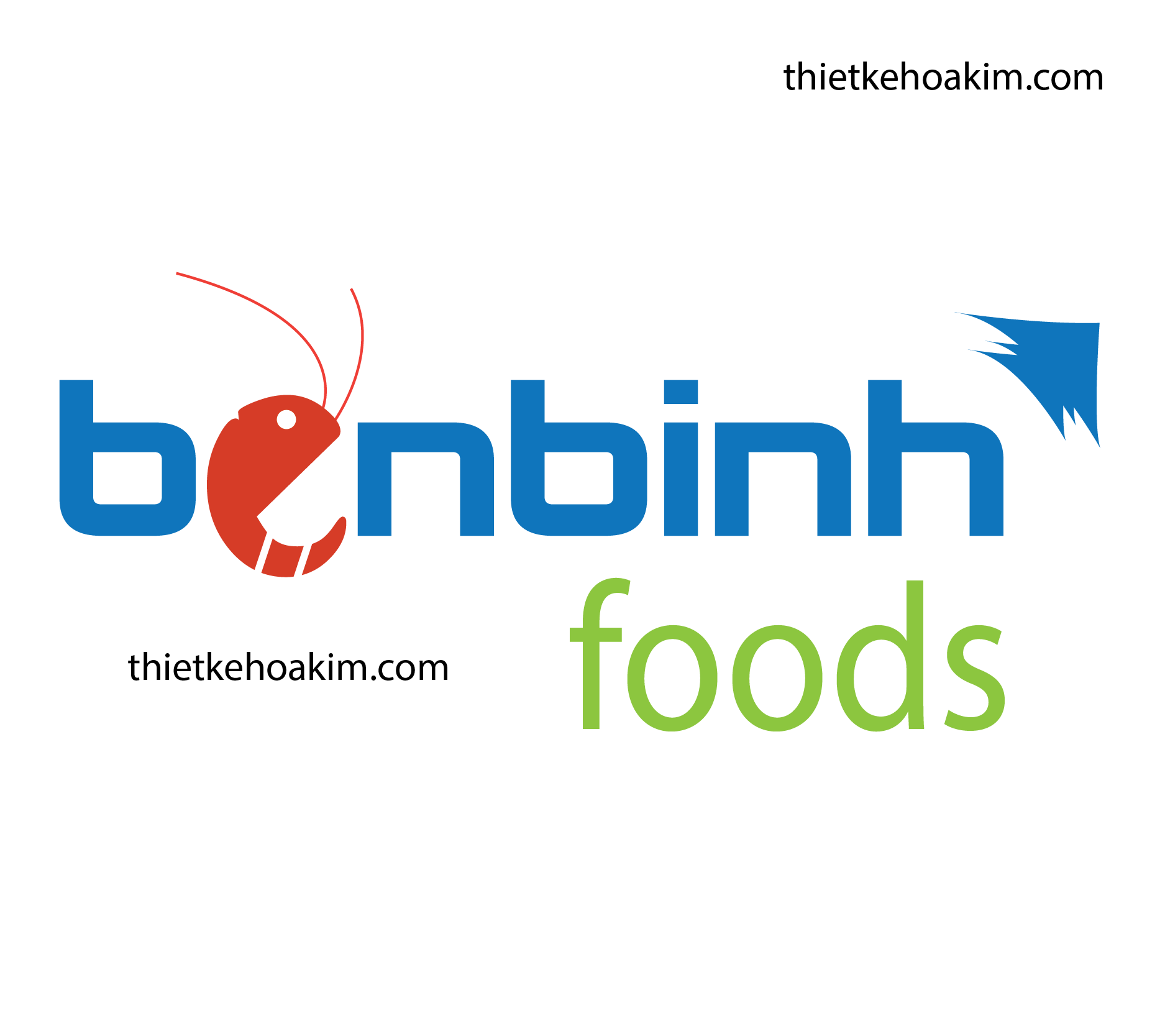 LOGO BEN BINH (1)-01