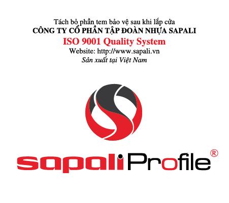 logo Sapali-02