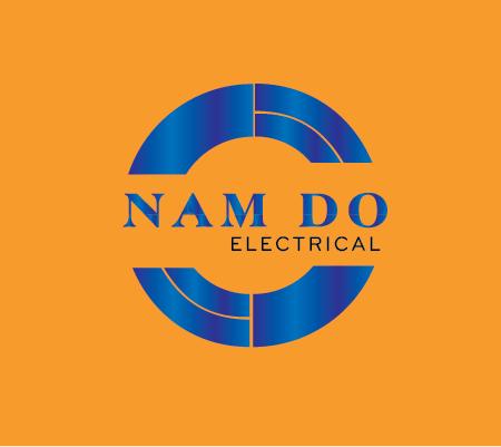 namdo-01