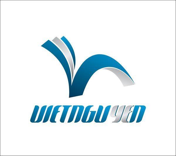 thiet-ke-logo-viet-nguyen