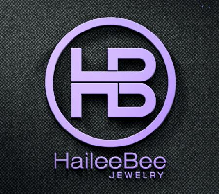 thiết kế logo trang sức