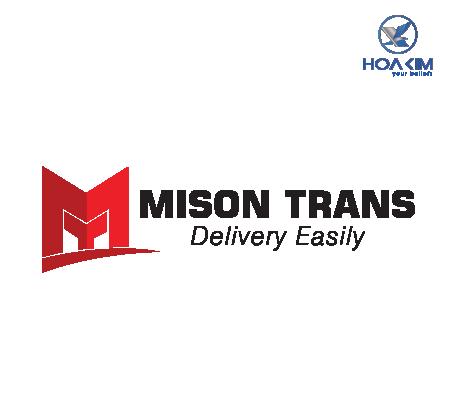 thiết kế logo công ty thiết bị công nghiệp Gia Thịnh