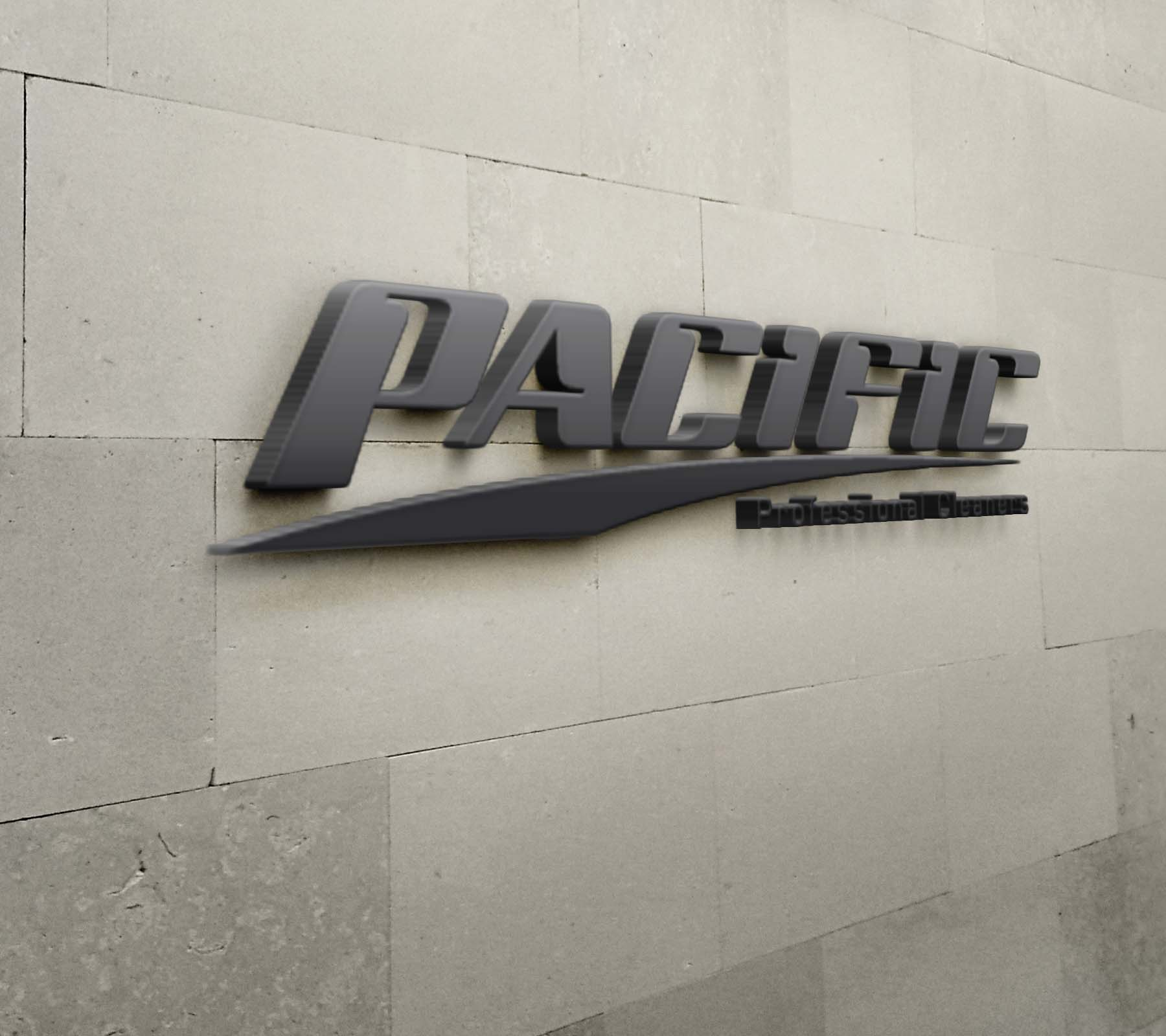 pacific - Copy
