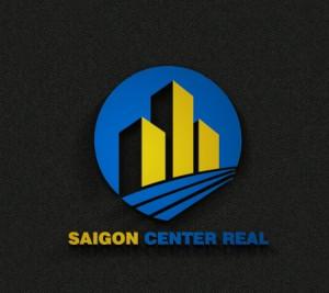 thiết kế logo bất động sản