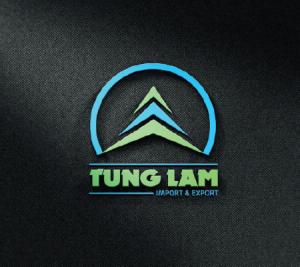 thiết kế logo ở lào cai