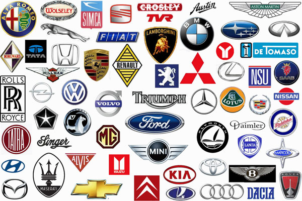 Đăng ký bản quyền logo - Bảo hộ logo độc quyền