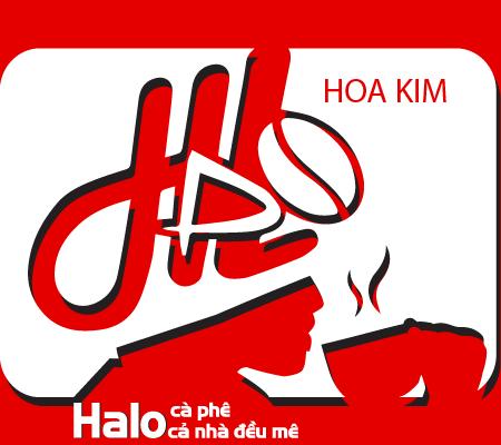 halo-01