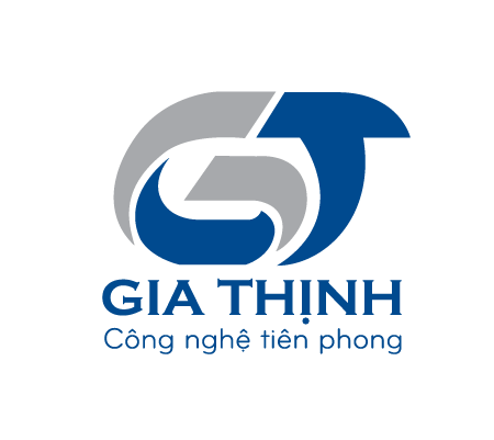 Logo cho công ty gia thinh