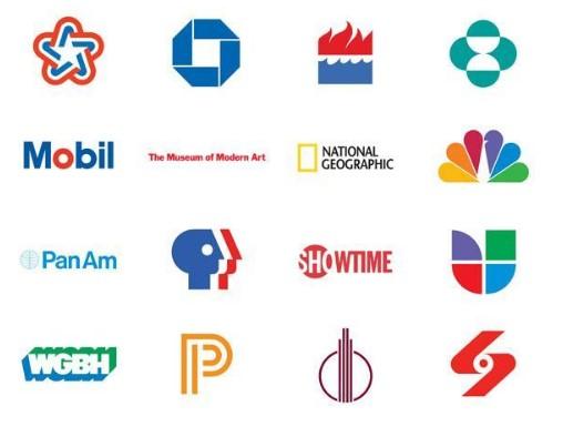 Thiết kế logo Hoa Kim là đơn vị chuyên thiết kế logo tại hồ chí minh
