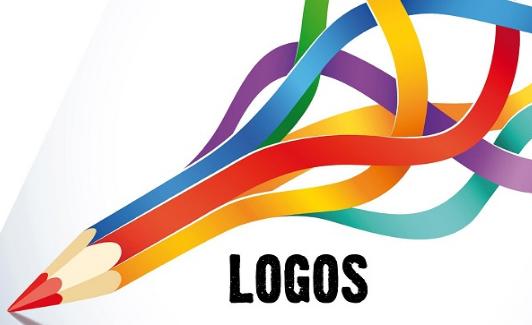 Cách thiết kế logo theo phong thủy