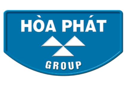 Thiết kế logo công ty nội thất