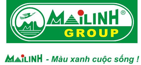 Thiết kế logo cho công ty vận tải