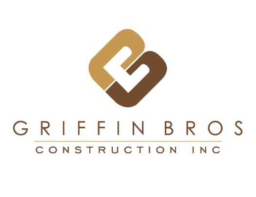 Thiết kế logo cho công ty xây dựng đẹp