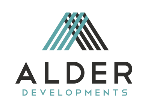 Thiết kế logo cho công ty xây dựng