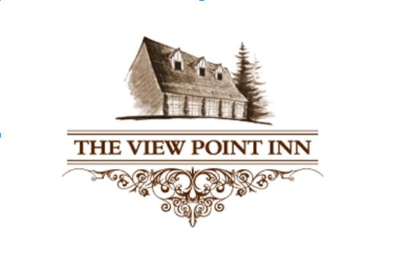 Thiết kế logo khách sạn đẹp