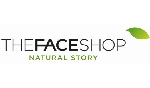 thiết kế logo mỹ phẩm độc đáo