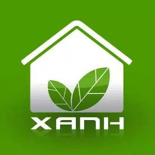 Thiết kế logo nội thất độc đáo