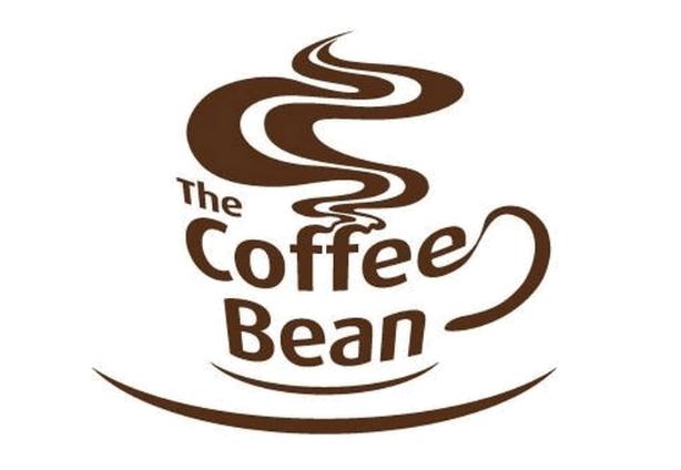 Một trong những thương hiệu nổi tiếng được thiết kế bởi thietkelogodep.com.vn