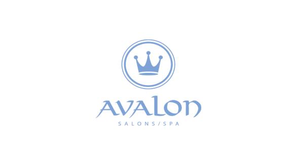Thiết kế logo spa đẹp