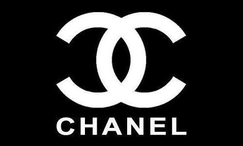 Thiết kế logo thời trang ấn tượng