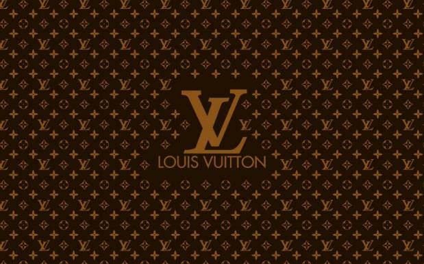 Thiết kế logo thời trang đẳng cấp