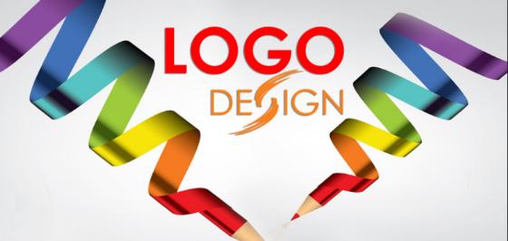 Thiết kế logo cho công ty trang sức