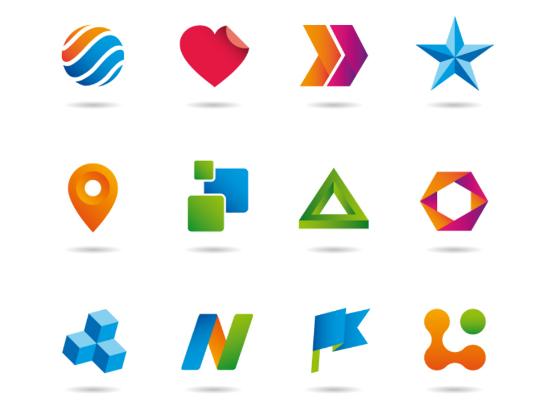 Ý nghĩa của thiết kê logo