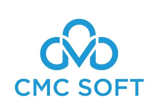 Thiết kế logo công ty phần mềm