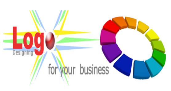 thiết kế logo trung tâm ngành dược