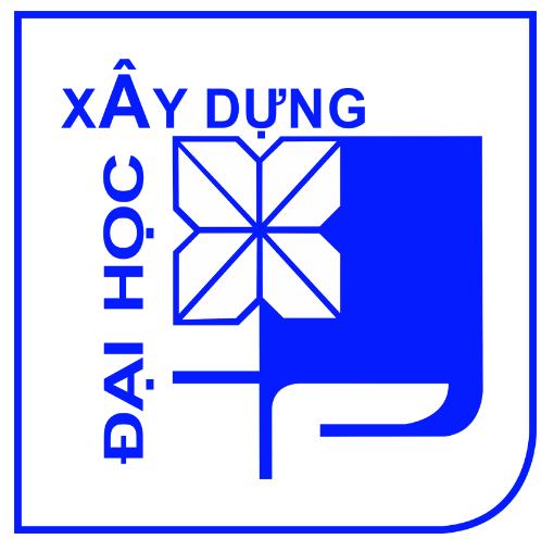 Thiết kế mẫu logo trường đại học